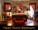 The Heart Room