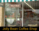 Jolly Bean Coffee Shop